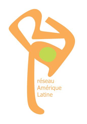 Les Rencontres du Réseau Jeunes Amérique Latine 2015