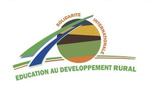 Logo-EADR-1024x640