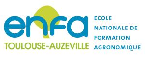 logo_ENFA_1024