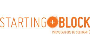 SB_logo+baseline_orange