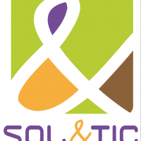 Association Soletic