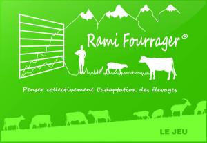 T1995_Rami_Fourrager_22823e1bdc