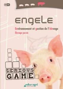 engele-elevage-porcin