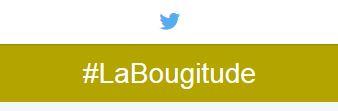 Opération #Labougitude