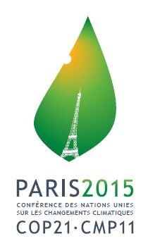 Le RED et l'enseignement agricole seront à la COP21