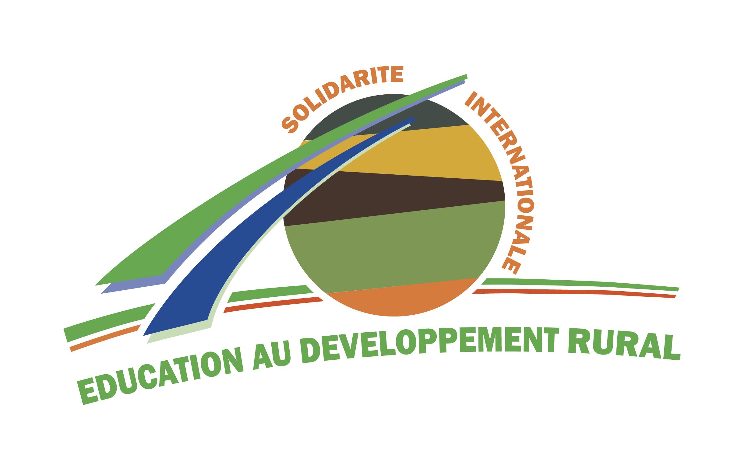 Projets d'éducation à la citoyenneté internationale lauréats du concours EADR-SI du CNEAP