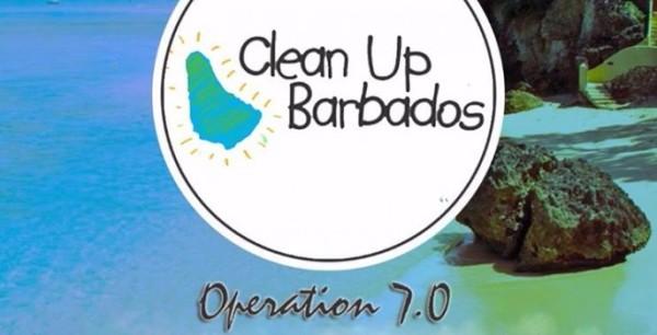 « Clean up Barbados » - Devenir les ambassadeurs de l'éco-citoyenneté à la Barbade