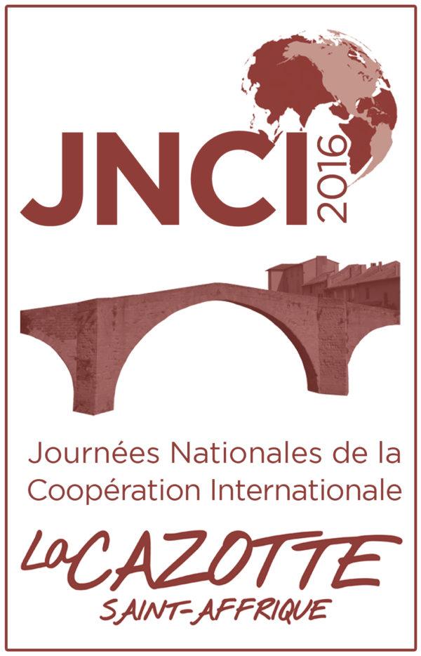Revivez les Journées nationales de la coopération internationale