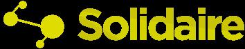 Solidaire, le portail de l'engagement solidaire