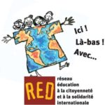 Rencontres du RED 2019
