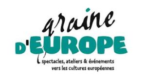 capture-eurpoe
