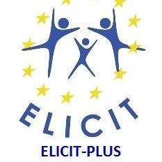 Des formations européennes ouvertes aux enseignants