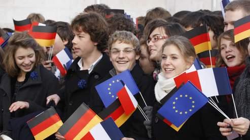 """Découvrez le nouveau """"Prix Europe"""" de l'enseignement agricole français pour vos classes"""