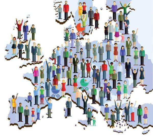 « Citoyens européens : des mêmes droits pour tous ? »