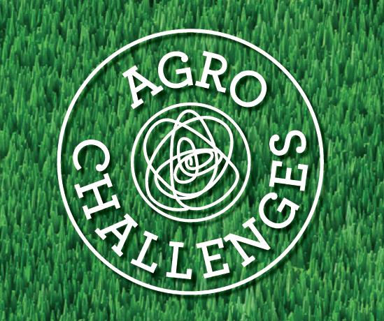 AGRO CHALLENGES : un jeu de carte pour mieux comprendre l'Agroécologie
