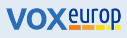 Vox Europ, un site unique proposant des articles européens traduits en plusieurs langues