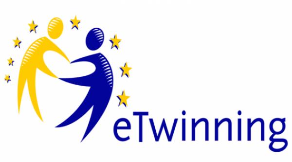 E twinning s'ouvre au reste du monde