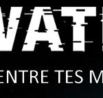 Nowaterra, un serious game belge pour prendre conscience des enjeux de la biodiversité