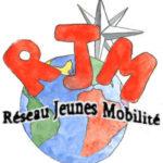 Inscrivez vous au WE de préparation et de valorisation des stages à l'étranger RJM 2019