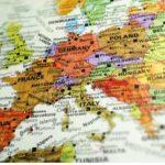 Quizz Kahoot ! par équipe sur les pays de l'Union Européenne (culture, histoire, géographie...)