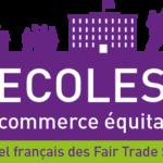 """Le Label """"Ecoles de Commerce Équitable"""""""