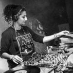 #AuxSons ! Un média collaboratif au service des musiques actuelles du monde et des valeurs de la diversité