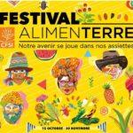 Lancement de l'appel à participation du festival 2021 !