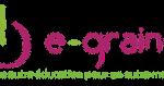 E-Graines