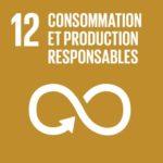 Rencontres RED 2021 : Outils pédagogiques et projets pour éduquer à une consommation et une production durable