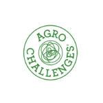"""Le serious game sur l'agroécologie AGROCHALLENGES  joue la """"carte"""" internationale"""