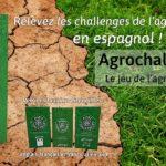 Comment dit-on Agroécologie en espagnol ou en portugais ?