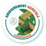 Demandez vos OpenBadges AGROCHALLENGES